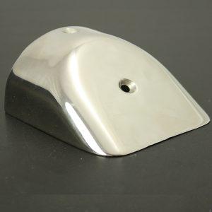 PVC 898/72 End Cap